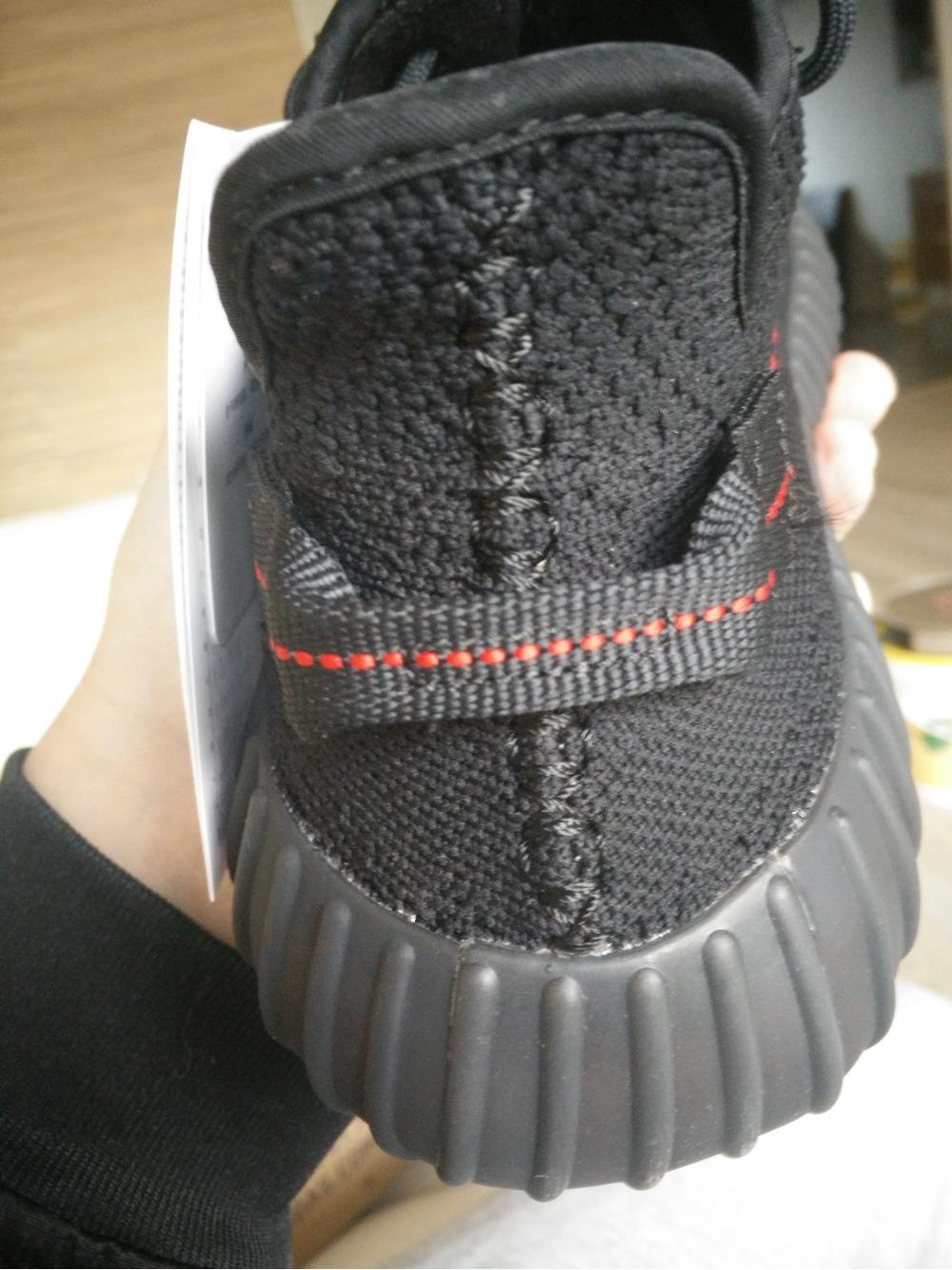 adidas yeezy black boost 350 adidas yeezy boost 350 v2 copper legit check