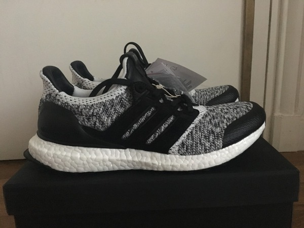 Adidas ultra boost 3.0 next release : Kanye West Trainers Buy