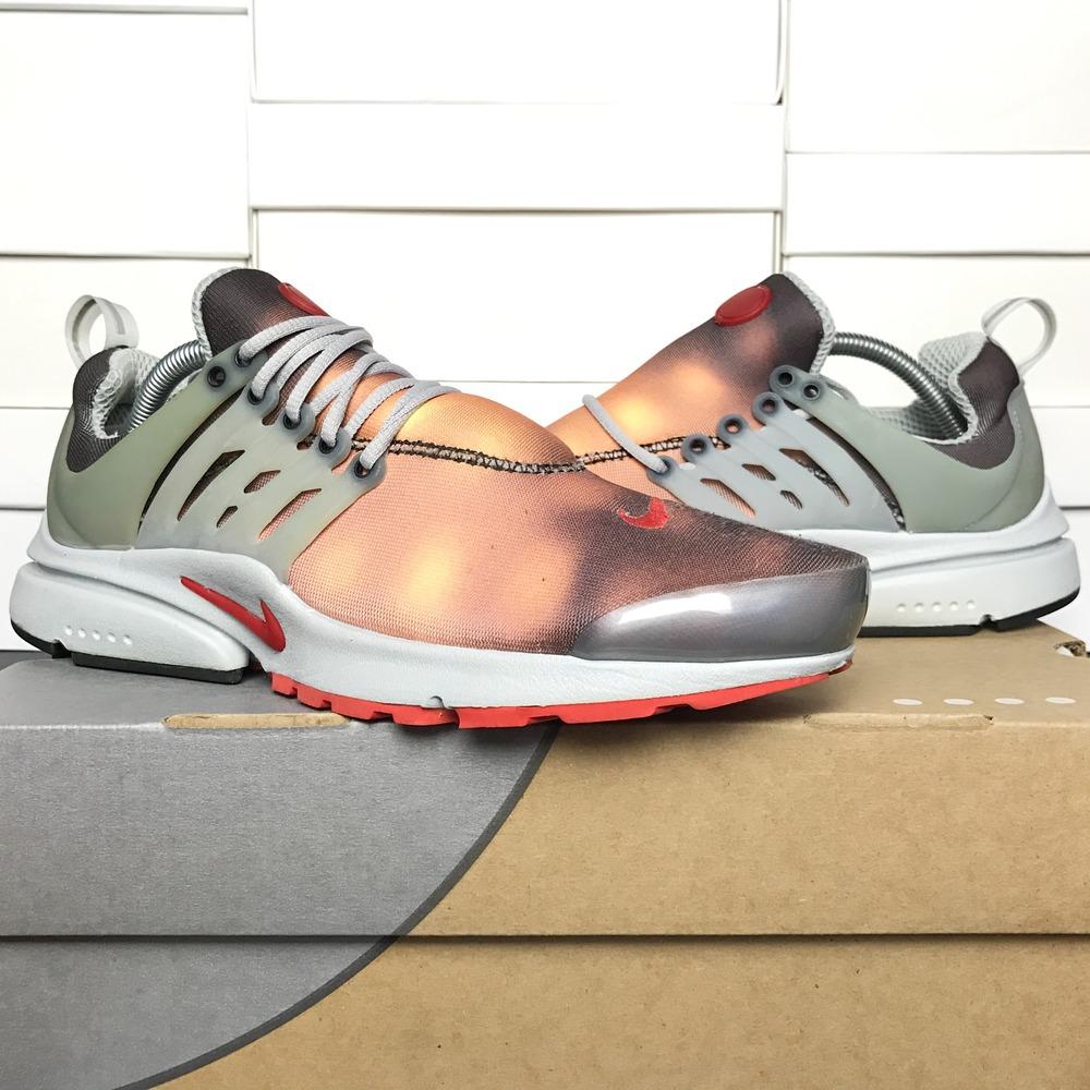 Nike Presto Uk 10