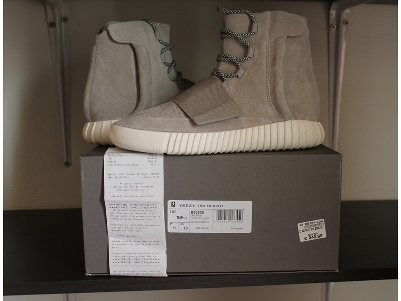 adidas nmd mens size 13 shiekh shoes yeezy boost 350 02/24/16