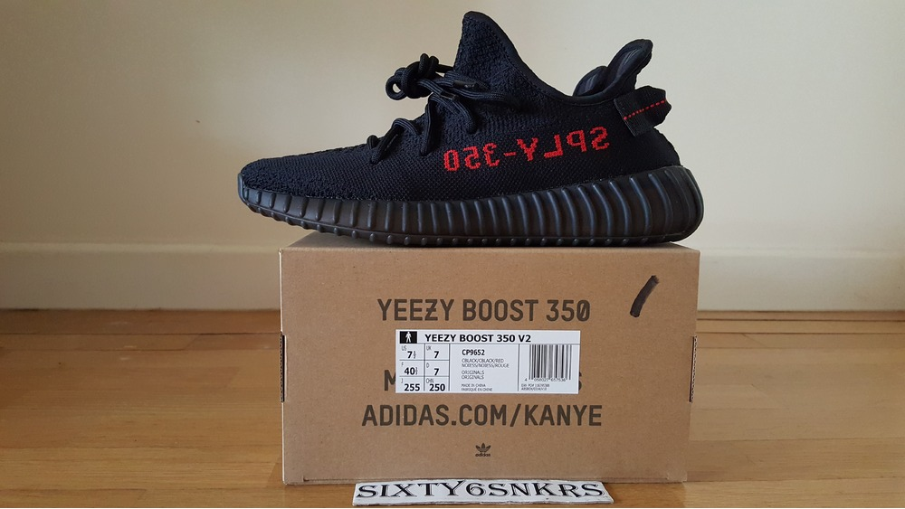 Official Yeezy 350 boost v2 sydney australia Girl