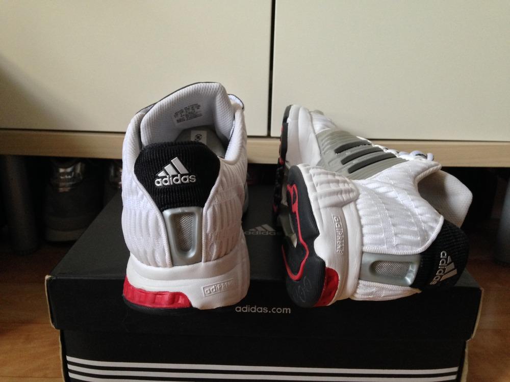 online retailer eafef 1af03 france adidas climacool cc1 noir fc011 75363