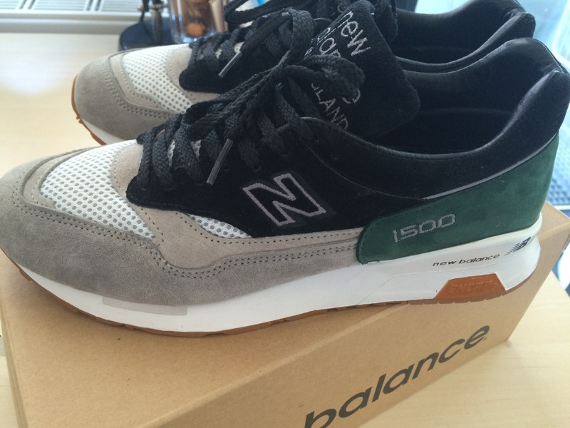 bb1eee748d894 ... discount code for brand outlet b5721 6f00e new balance 1500 x solebox  finals 1d73b caed4