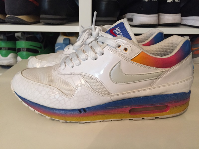 best sneakers db3f3 bb222 ... spain cheap nike air max sunrise d5962 5d70a