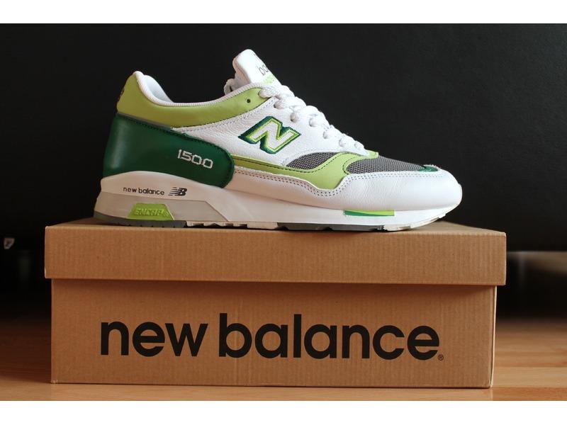 new balance 1500 ct4 live