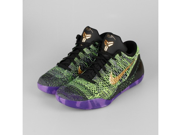 Nike Kobe Kobe IX Elite - photo 1/1