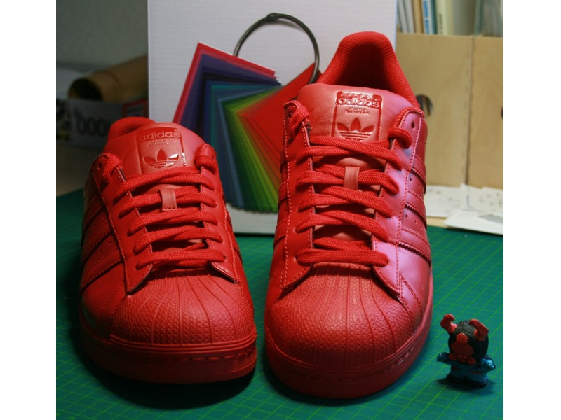 adidas superstar supercolor red>>cheap adidas superstar