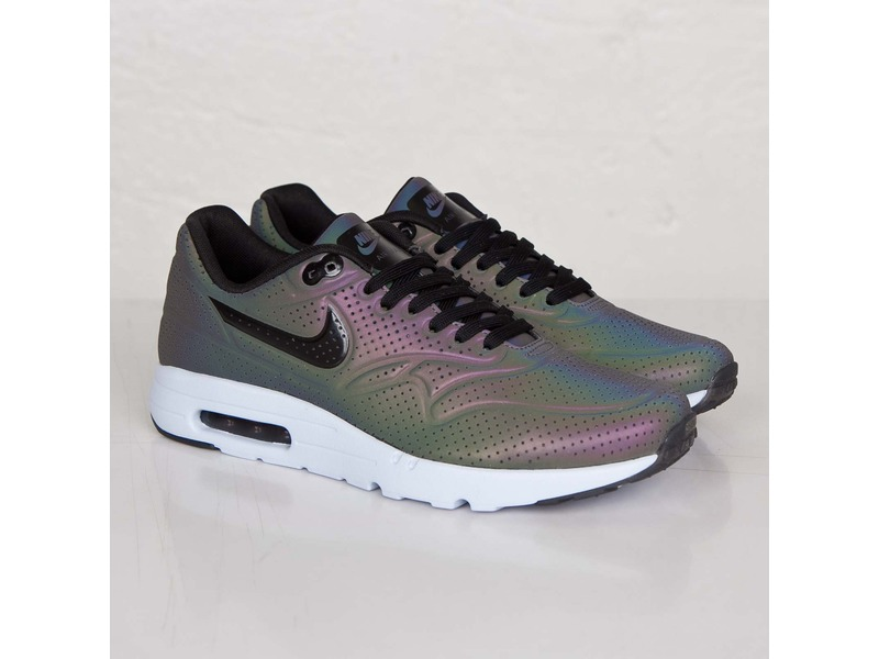 nike air max 1 ultra moire iridescent buy gold
