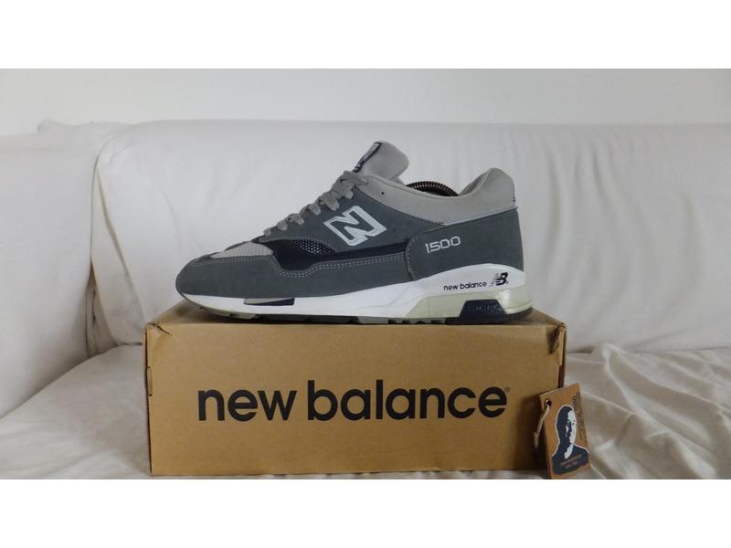 new balance 1500 ib