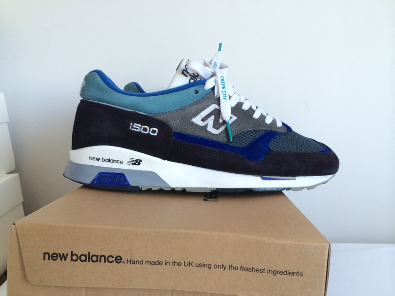 promo code e52d2 d8ae7 buy cheap>new balance 1500 chf