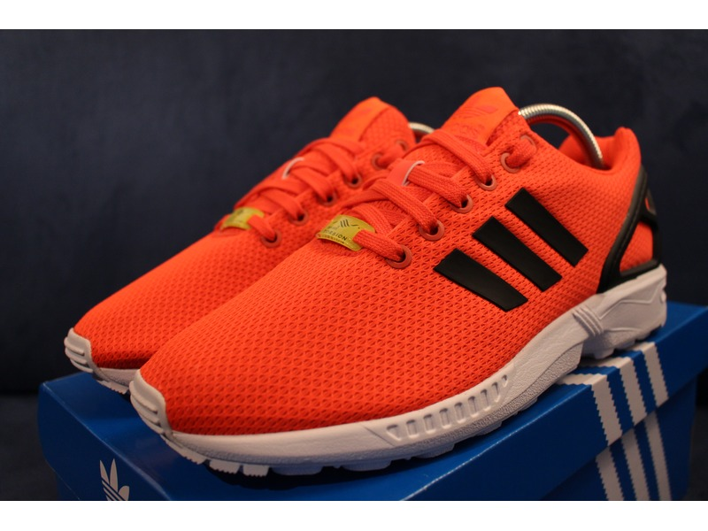 Buy zx flux infrared > OFF72% Discounted