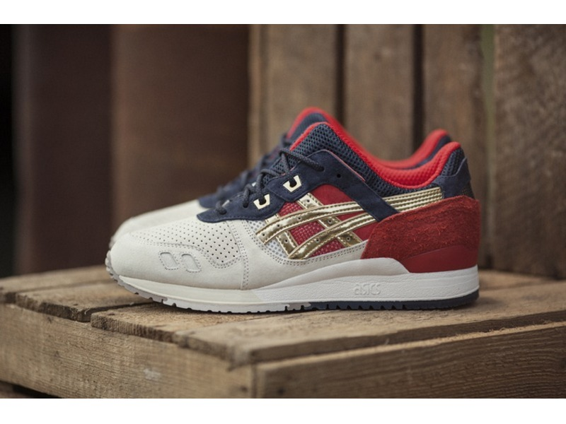 asics tiger uk