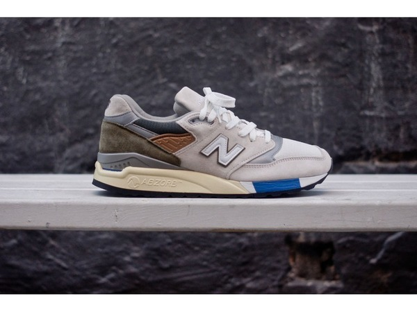 new balance 998 c note buy