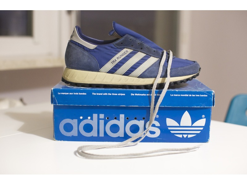 2749f2e08d5dcf ... promo code for adidas trx runner us 9 18768 from ananass at klekt 4a357  2a4bb ...