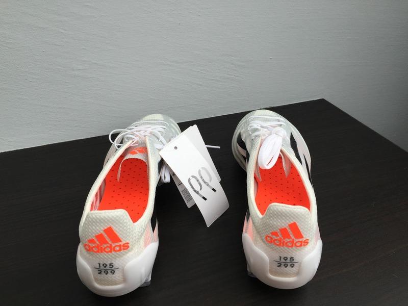 adidas 99g price