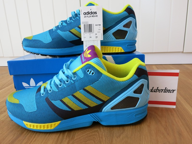 discount adidas torsion zx 4c5cc 4404e
