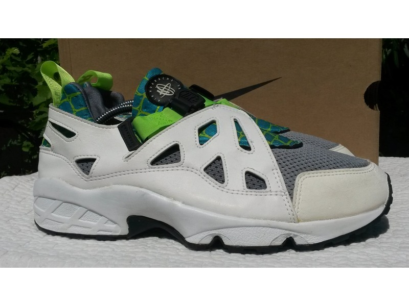 sneakers for cheap f194a d7cfc ... australia nike air huarache 1990 e5908 0b797 ...