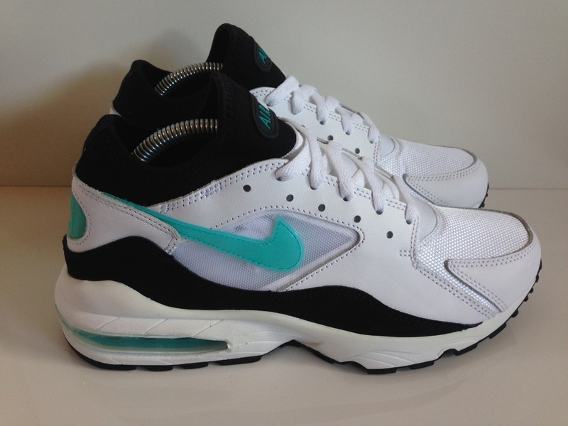 air max 93 for sale
