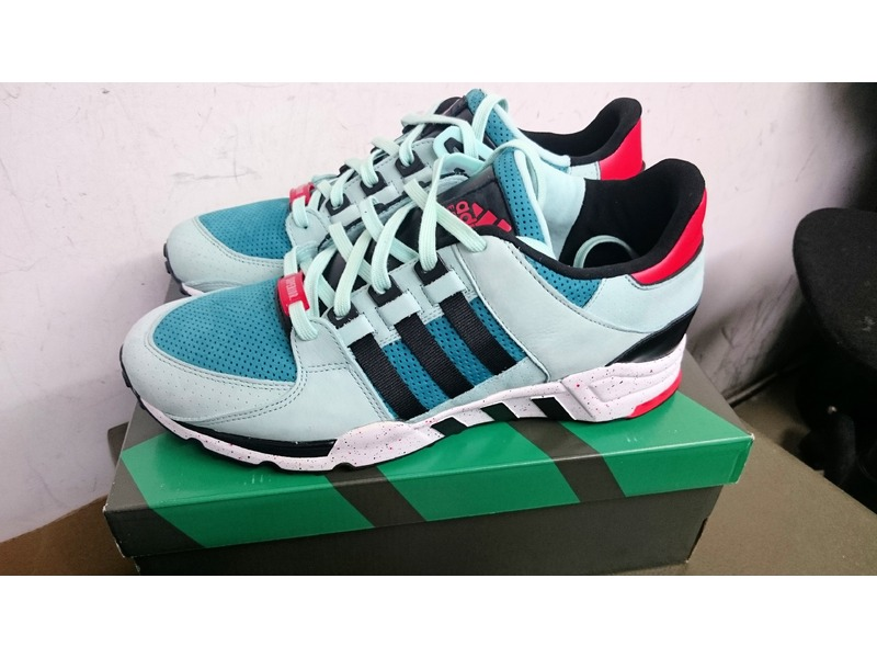 Adidas Eqt Big Apple