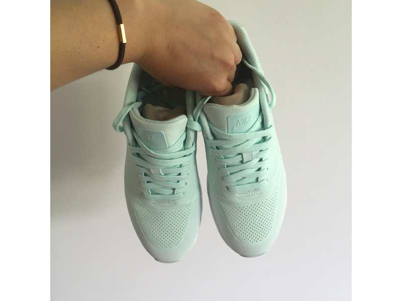 Nike Air Max 1 Ultra Moire Mint izabo.co.uk