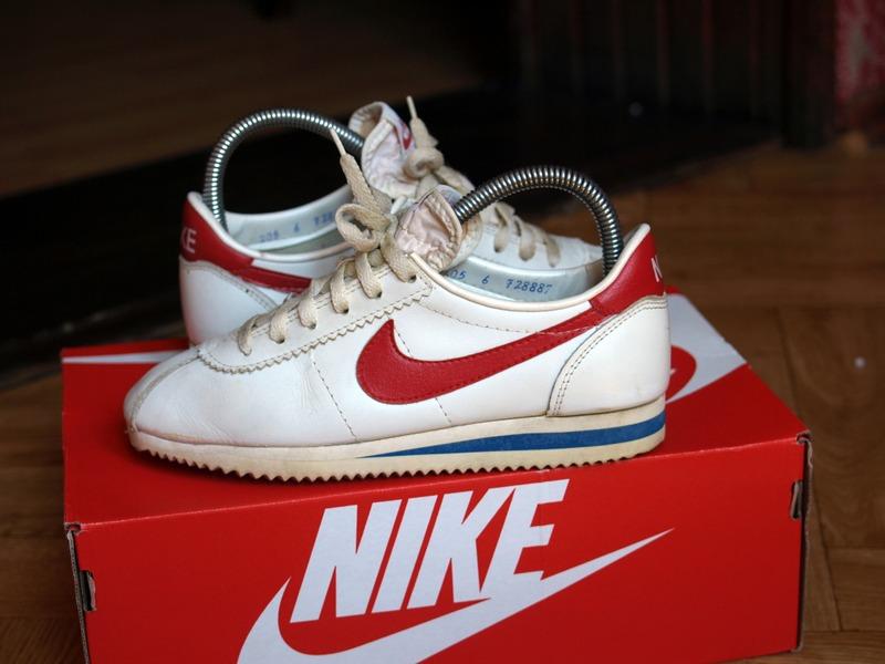 reputable site b17d2 4b3ab Buy Nike Cortez Vintage gatwick-airport-parking-deals.co.uk