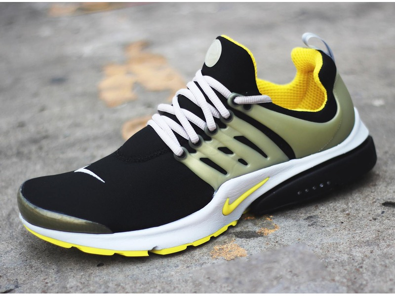 5cd01db5ba82 best price nike air presto brutal honey presto men f9896 49a17