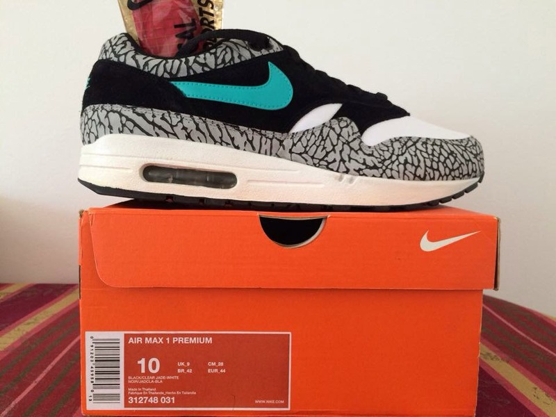 c4ac83ebe4 Air Max 1 Atmos Elephant Print leoncamier.co.uk