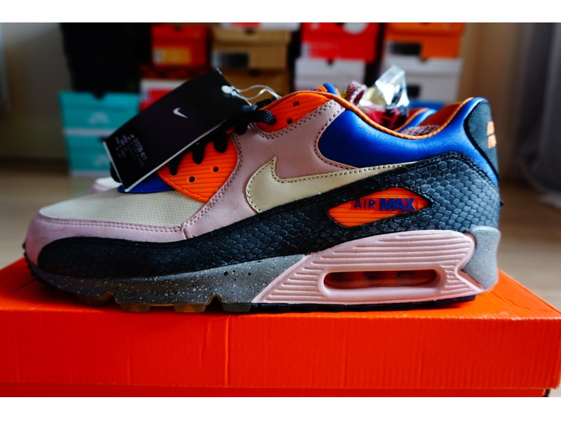 nike air max 90 king mountain e7c962698
