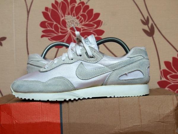 Nike journal OG - photo 1/1