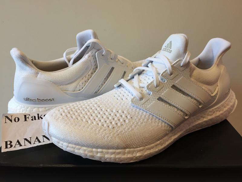 960e8e7c3e410 Adidas Ultra Boost Jd wallbank-lfc.co.uk