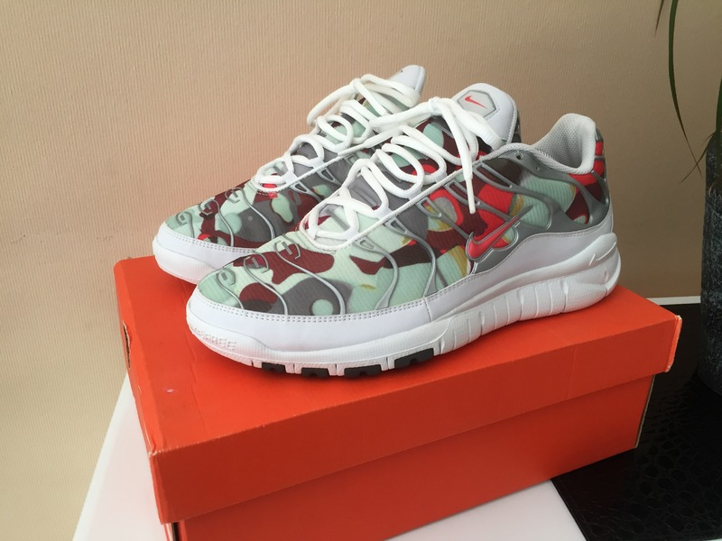 nike tn free for sale