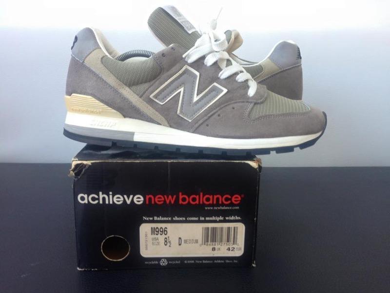 new balance 1400 og