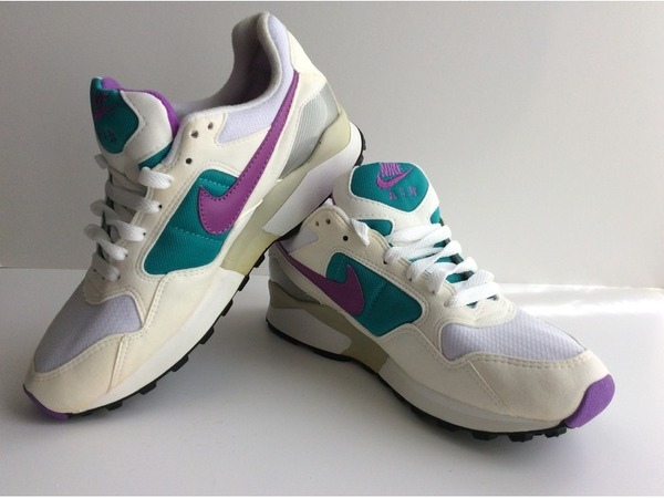 93bcc1f985e20 nike air pegasus 94 cheap   OFF44% The Largest Catalog Discounts