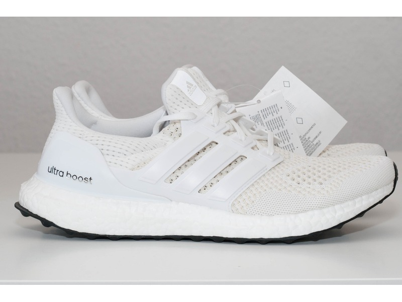 adidas outlet online shop uk adidas ultra boost 20 triple white