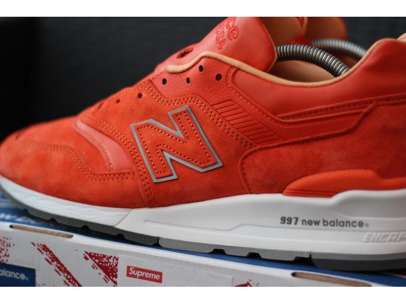 new balance 997 tny