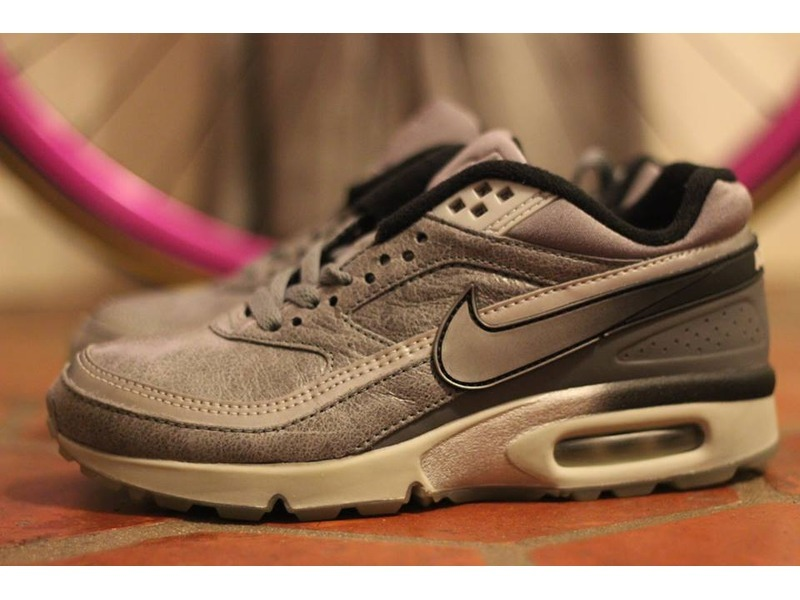 nouveau style e4310 d9931 where can i buy nike air max bw leather 2bbec b7f86