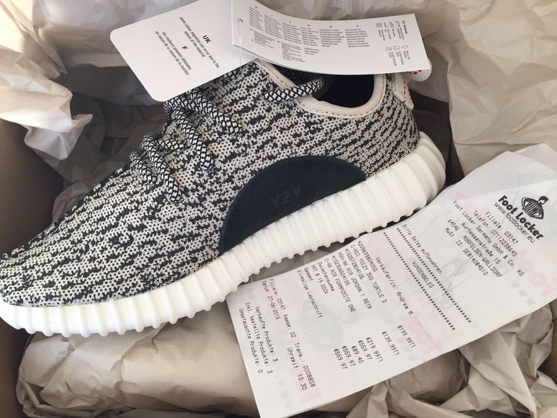 buy online b67ae 16a0c yeezy boost 3 uk, nmd adidas ultra boost