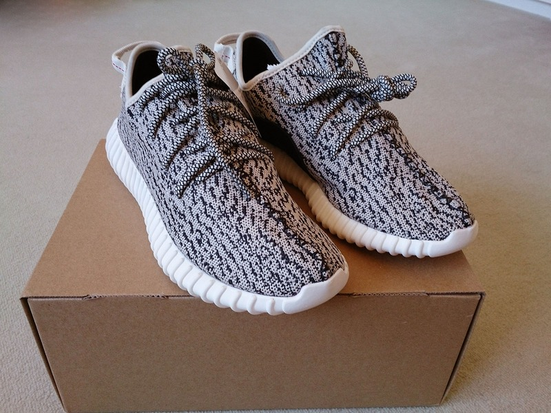 adidas yeezy boost 350 uk