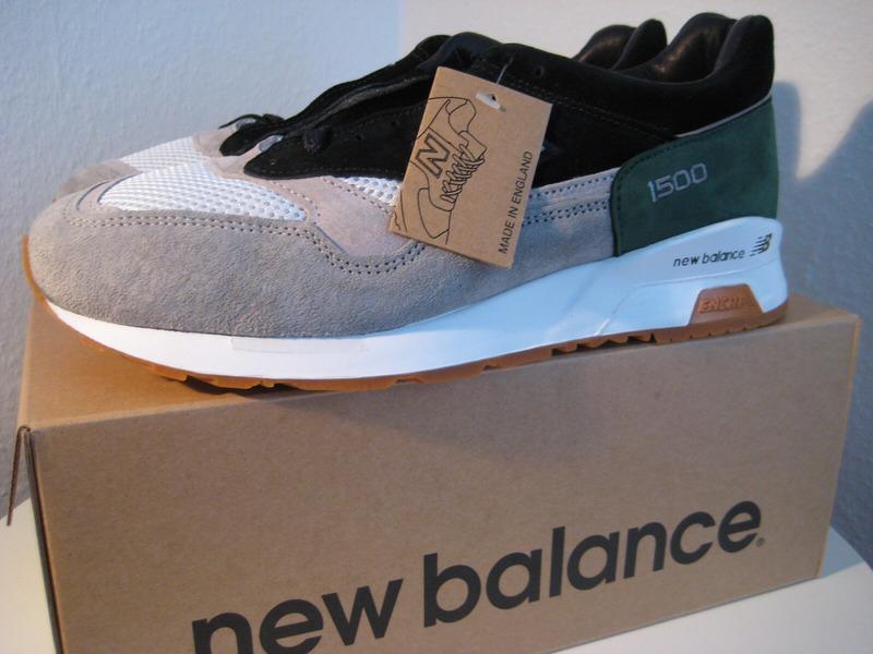 new balance 1500 x solebox finals