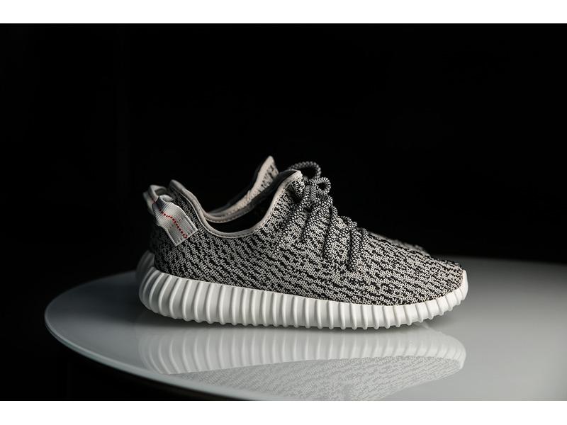 Adidas Yeezy Boost De Kanye West