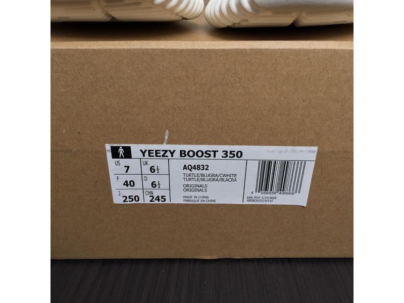 d4e255d2571 ... reduced yzy350greyphotofacebook033 yeezy boost 350 size us7 photo 7 7  64968 66ee7