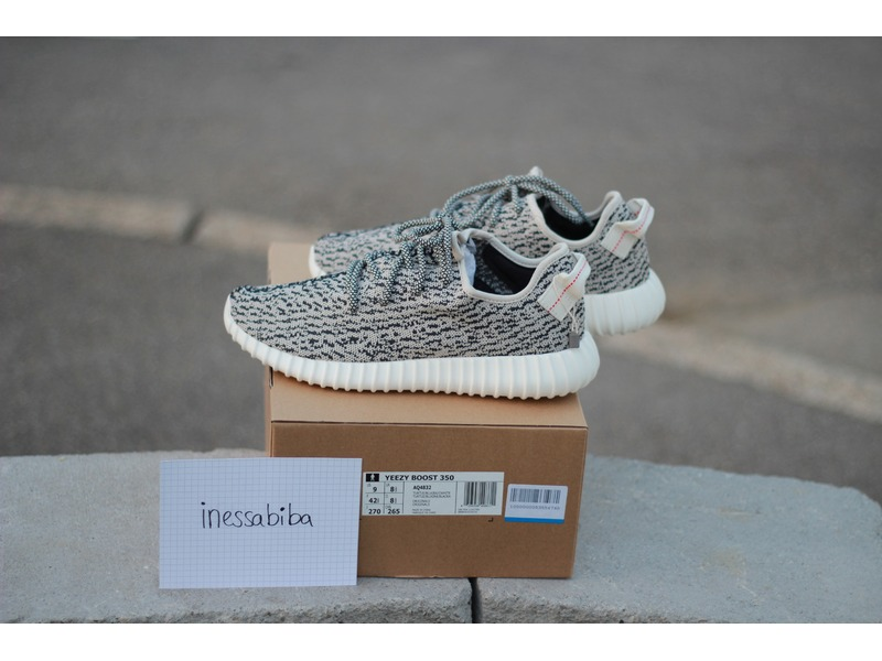 adidas originals usa yeezy boost 350 for sale size 8