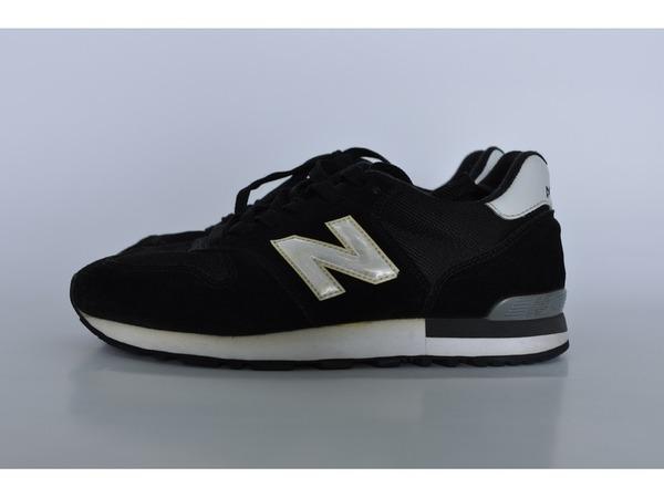 New Balance 300, UK7 - photo 1/3