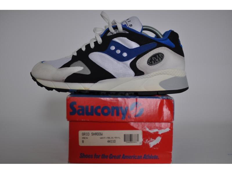 saucony grid 4000 price
