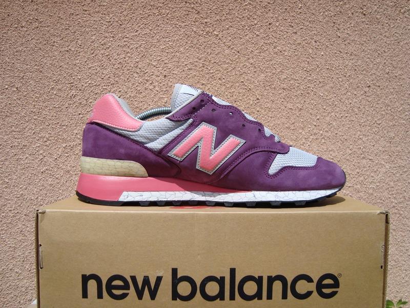 new balance 1300 ppw