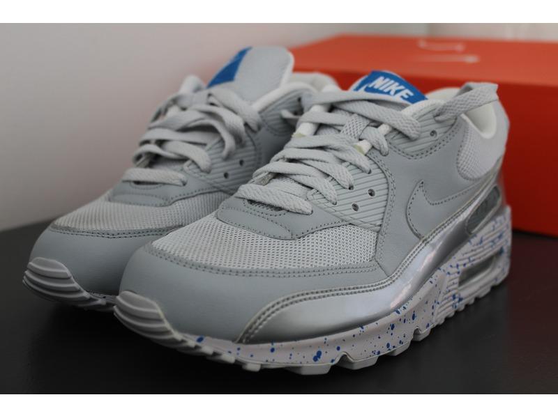 Champs Air Max 90 Nike Air Max 90  3d827e523