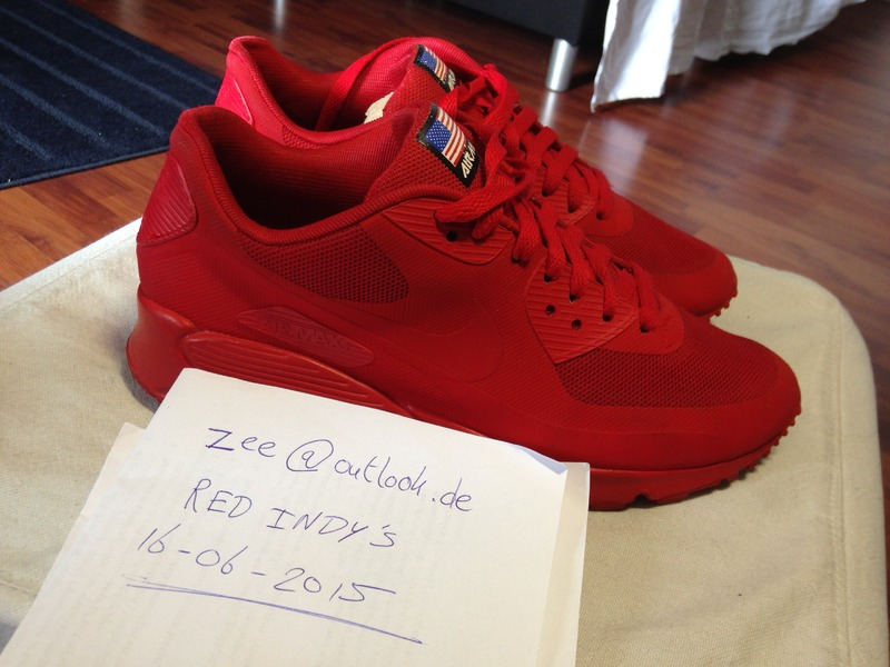 more photos 6a6c9 8c187 Buy cheap Online - nike air max 90 hyp qs independence day,Fine ...