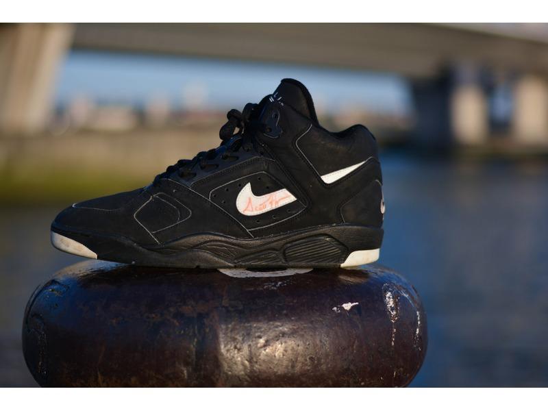 uk availability 6a93e 506a4 Classic Kicks  fitzthoughtsblog