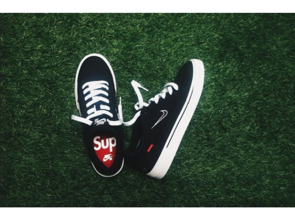 WTB: <strong>Nike</strong> <strong>SB</strong> <strong>GTS</strong> <strong>x</strong> <strong>Supreme</strong> size US12 - photo 1/1