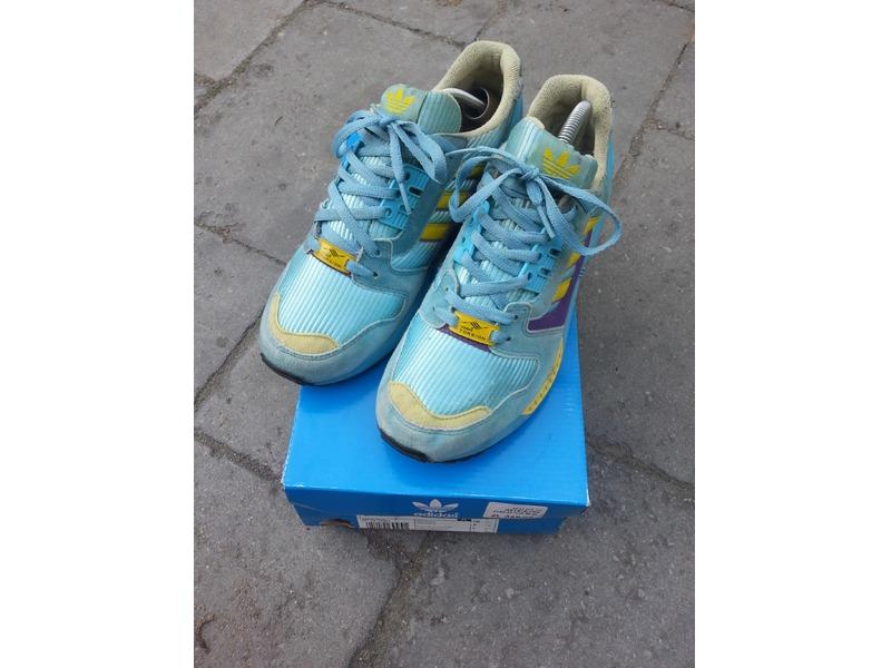 adidas zx 8000 aqua 1998